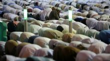 'Hajj', a grande peregrinação a Meca