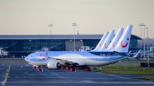 Boeing finds new 737 software issue during technical review