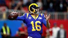 20-17. Los Rams inauguran su nuevo campo con un triunfo ante los Cowboys de McCarthy