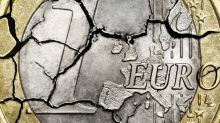 Uscita euro: ennesima balla sui mutui degli Italiani!