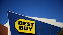 The best tweets about the new Best Buy logo