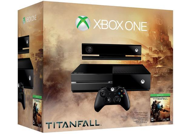 Xbox One gets its first price drop, now £400 in the UK