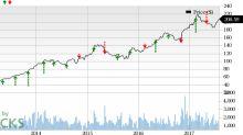 Defense Stocks' Q2 Earnings Due on Aug 3: HII, LDOS, EGL