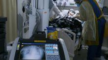 Covid-19: Brasil tem 94.104 mortes e 2.733.677 casos confirmados, dizem secretarias de Saúde
