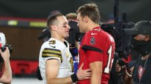 Did Tom Brady Almost Sign With Saints Instead of Buccaneers as Free Agent?