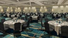 Hyatt Regency Grand Cypress Breaks Ground on New $32 Million Ballroom and Outdoor Event Space