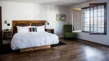 Ascend Hotel Collection Comes to Monterey Bay Area with Addition of Hacienda de Léal