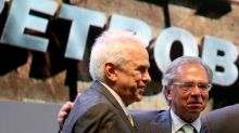 Governo anuncia novos membros de Fórum de CEOs Brasil-EUA, quer reunião no 2º semestre
