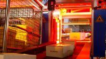 Zalando profit guidance upgrade sends shares higher