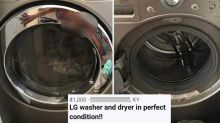 X-rated fail hidden in Facebook ad leaves buyers gobsmacked