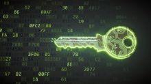 """Las dudas sobre Tether, la """"criptomoneda en la sombra"""" más usada que el bitcoin"""