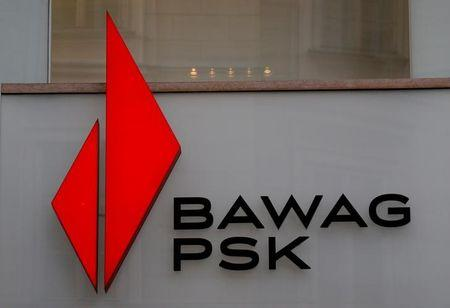 A Decade On From Disaster Austrian Bank Bawag Plans Ipo