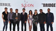 VIU launches three original drama series