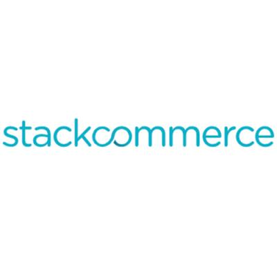 Nick Perry, StackCommerce
