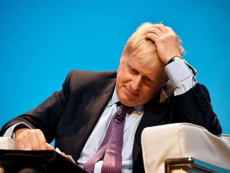 "A senior ally of Angela Merkel has questioned Boris Johnson's suitability to become prime minister, warning that he cannot be trusted.Elmar Brok, a senior MEP from the Chancellor's CDU party, said he knew and liked Mr Johnson personally but that he had his doubts about his suitability for high office.""I have fun with him. We've had many cigars and whisky in our lives together,"" he said in an interview with parliament's The House magazine.""As someone who was a journalist here, who was not very often very close to the truth when he was at the Daily Telegraph, when he invented stories – he has not changed.""He added: ""It's fun to talk to him – it's really fun to talk to him, intellectual fun. But to run a country?""Mr Johnson was based in Brussels in the late 1990s, where he developed a reputation for inventing stories and exaggerating the truth.Mr Brok, a German conservative, was the longest serving MEP until he stood down in last month's election. He added that Brexit was a ""purely English question"", and an ""Eton boys' game"". The MEP, who sits in the European Parliament's Brexit committee until next month, however said it would be a ""big surprise"" if Mr Johnson did not become prime minister.In the same interview, he predicted that the UK would struggle to thrive as an independent country and would ask to re-join the EU within a decade.""Many people believe that England is a world power… what is Britain alone compared to the United States, China, Russia or India?"" he said.""It is an island in the northern Sea. I would say the same thing about Germany, but Germany is bigger and economically more successful,"" he said. ""We will see. In a few years' time, Britain will be back… At least in ten years' time, [they will] ask for membership.""Mr Johnson is the runaway favourite to become the next prime minister, with all polls showing him in the lead in the ongoing Tory leadership contest to replace Theresa May. The winner of the contest will be announced on 23 July after a ballot of the Tories' remaining membership."