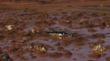 BHP, Vale get short extension on Brazil mine disaster settlement