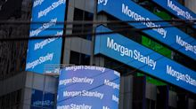EQT Partners Adds Goldman, Morgan Stanley as IPO Banks