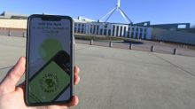PM defends widely panned virus tracing app
