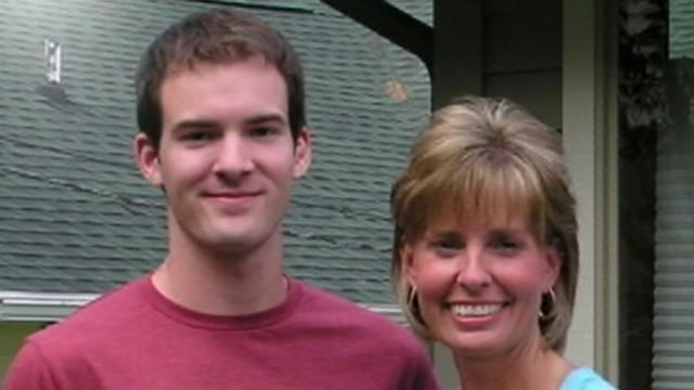 Michigan Valedictorian Matricide Trial: The Prosecutors' Case