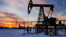 4 Oil Stocks I'd Avoid at All Costs