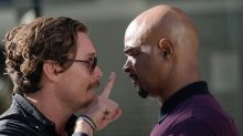 'Lethal Weapon' showrunner reveals plans for Season 2: 'We're going to blow it up'