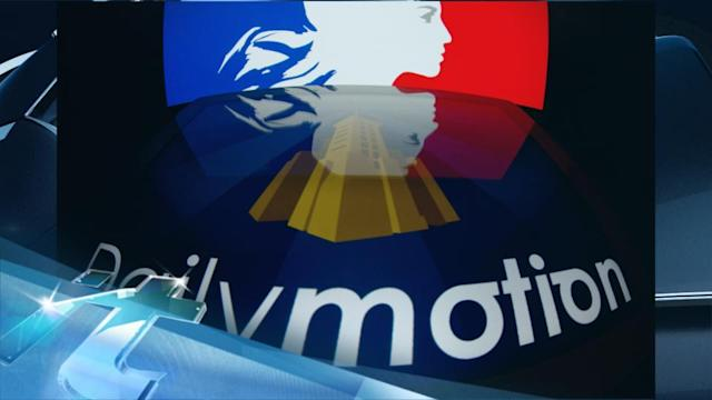 Breaking News Headlines: France Tel to Invest up to 50 Million Euro in Dailymotion