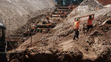 BHP-Vale Deal Distances Brazil Mine From $53 Billion in Lawsuits