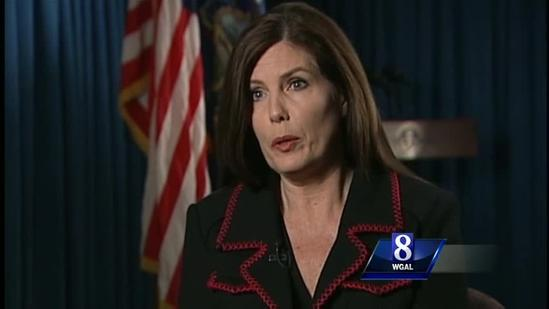 AG asks for more money to catch online predators
