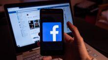 Réseaux sociaux : comment lutter contre la haine en ligne ?