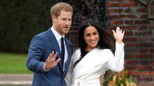 """El tío de Kate Middleton les dice a Meghan y Harry """"que cierren la boca"""""""