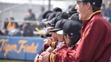 Utah Valley prep teams get high marks in first RPI rankings of spring