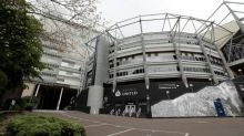 Saudi-led consortium forced to abandon takeover of Newcastle United