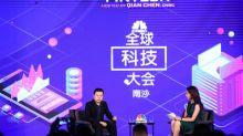 LexinFintech: Consumer Finance to Further Benefit from Regulatory Support