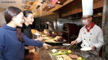 300家餐廳刷卡有好康 兆豐卡王品下單送6%