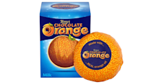 Fans rejoice as Tesco slashes price of Terry's Chocolate Oranges to 75p