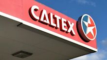 Does Caltex Australia Limited (ASX:CTX) Have A Place In Your Dividend Stock Portfolio?