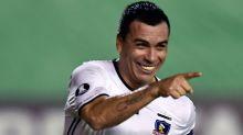 ¿A qué rival le convendría enfrentar Colo Colo en octavos de final de la Copa Libertadores?
