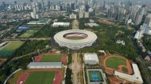 Indonesia police shoot dead 11 petty criminals in Asian Games crackdown