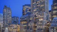 iCapital Network Inc. Expands at Empire State Realty Trust's One Grand Central Place