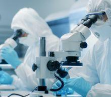 Novartis to Manufacture Mass General's Coronavirus Vaccine Candidate