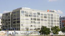 65.000 statt 200.000 Euro: Zalando-Vorstandsmitglieder sollen künftig deutlich geringeres Grundgehalt bekommen
