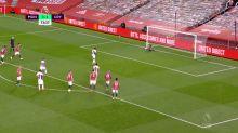 Premier League: Every goal from Matchweek 2