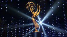 Emmys: Cate Blanchett, Lupita Nyong'o, Octavia Spencer, Anna Kendrick, Zendaya Among 42 First-Time Nominees