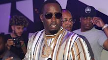 """Diddy Officially Files To Legally Change His Name To Sean """"Love"""" Combs"""