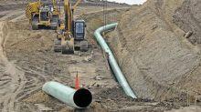 US-Gericht: Umstrittene Öl-Pipeline muss Betrieb einstellen