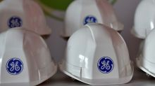 GE's Fun With Numbers May Be Next to Go