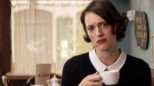 'Fleabag': 5 motivos para ver uma das séries mais elogiadas do ano