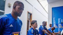 Dedé fica emperrado no Cruzeiro e Vasco se distancia de zagueiro