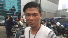 Andika eks Kangen Band dan Wanita Pengejek Lampung Dituding Rekayasa
