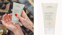 'This is the only hand cream I'll use': The best hand cream for dry, cracked winter skin